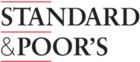 Thumbnail_standard_poors