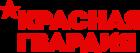 Thumbnail_kg_logo