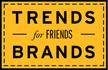 Thumbnail_tbff-logo-yellow-1