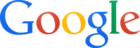 Thumbnail_google