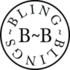 Thumbnail_logo-big