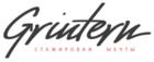 Thumbnail_grintern_logo