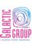 Thumbnail_galactic_group_logo