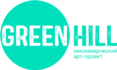 Thumbnail_green_hill