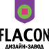 Thumbnail_logo_flacon