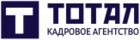 Thumbnail_total_logo