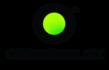 Thumbnail_logo_cosmo_kvadrat