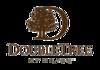 Thumbnail_new_doubletree_by_hilton_logo