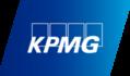 Thumbnail_kpmg_endorsement_rgb