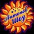 Thumbnail_antonovshow_logo