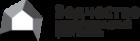 Thumbnail_footer_logo
