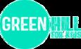 Thumbnail_green_hill_for_kids