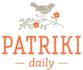 Thumbnail_patriki_daily