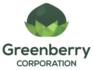 Thumbnail_corporate_logo_copy