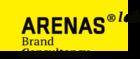 Thumbnail_new_logo_arenas