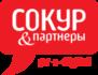 Thumbnail_logo_ru_new