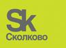Thumbnail_sklogo_ru