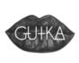 Thumbnail_oxana_gutka_logobold