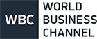 Thumbnail_world_business_channel