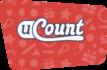 Thumbnail_ucount_logo