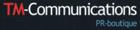 Thumbnail_tm-communications