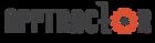Thumbnail_apptractor_logo