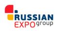 Thumbnail_rex_group_logo