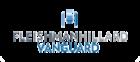 Thumbnail_fleishmanhillard_home_logo