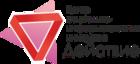 Thumbnail_________-logo