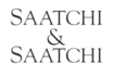 Thumbnail_saatchi-and-saatchi-square-logo1