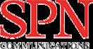 Thumbnail_spn_logo