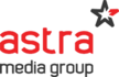 Thumbnail_astra_media_group_grintern