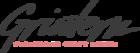 Thumbnail_grintern_logo_new