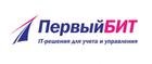 Thumbnail_pervyij_bit