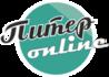 Thumbnail_piter_online_logo