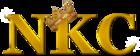 Thumbnail_nkc