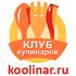 Thumbnail_koolinar-logo