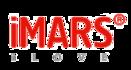Thumbnail_imars_logo
