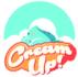 Thumbnail_creamup