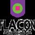 Thumbnail_flacon