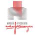 Thumbnail_muzey_impressionizma