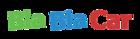 Thumbnail_blablacar_logo