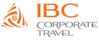 Thumbnail______-logo-ibc-corporate-travel