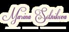 Thumbnail_marina_sotnikova