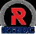 Thumbnail_1._rtedc_logo
