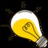 Thumbnail_vgs-logo