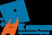 Thumbnail_big-logo1