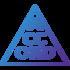 Thumbnail_accord-digital-logo_tagline-2015-digital-agencies