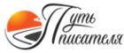 Thumbnail_put_pisatelya