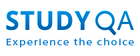 Thumbnail_thumbnail_studyqa-logo-slogan-color-210
